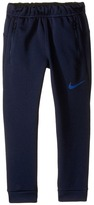Nike Thermal Sphere Tapered Pants (Little Kids)