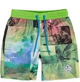 Protest Sible Todds Boardshorts