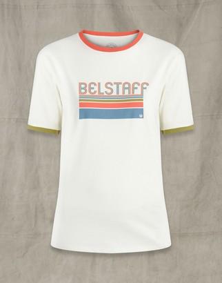 Belstaff Palm T-Shirt