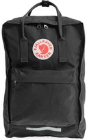 Fjäll Räven 'Kånken' Laptop Backpack (17 Inch)