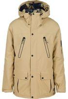O'Neill Jones Carve Jacket - Men's