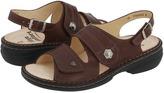 Finn Comfort Milos - 82560 Women's Sandals