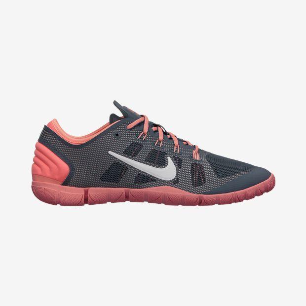 Nike Free Bionic Women's Training Shoe