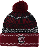 Top of the World South Carolina Gamecocks Sprinkle Knit Hat