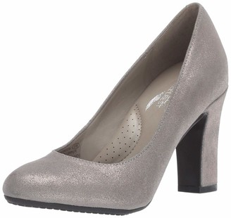 Aerosoles Women's Octagon Pump
