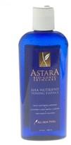 Astara Skincare AHA Nutrient Toning Essence