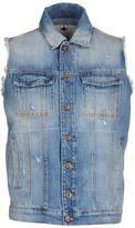 Macchia J Denim outerwear