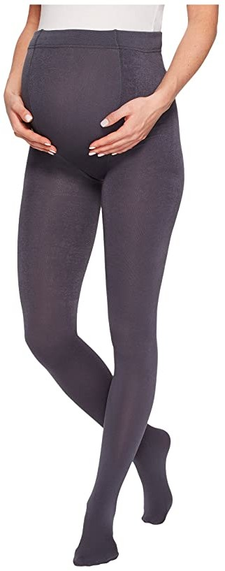 fb3b53ac90c47 Plush Fleece Lined Tights - ShopStyle