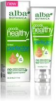 Alba Good And Healthy Tinted Perfector Lotion 1.70 Ounces
