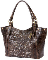 Frye Women's Deborah Shoulder Bag