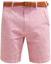 Burton Menswear London Shorts Pink