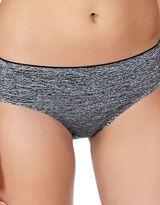B.Tempt'd B. Tempt'D By Wacoal Splendid Bikini Bottom