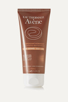 Avene Moisturizing Self-tanning Silky Gel, 100ml - Colorless
