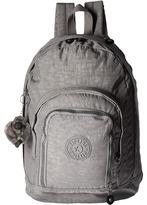 Kipling Hal Backpack Backpack Bags
