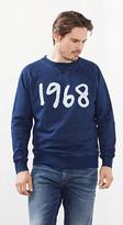 Esprit 100% cotton sweatshirt