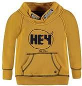 Marc O' Polo Kids Boy's 1/1 Arm Sweatshirt