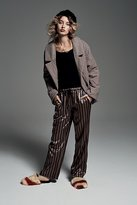 Scotch & Soda Pajama Pant by at Free People