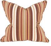 Barclay Butera Veranda 22x22 Cotton Pillow, Multi