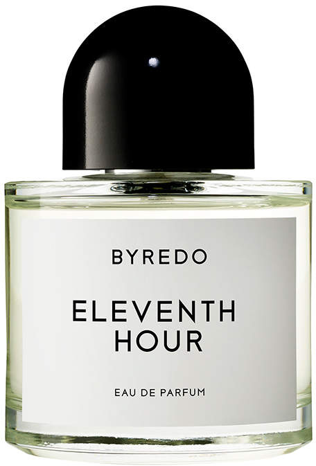 Byredo Eleventh Hour Eau de Parfum in   FWRD