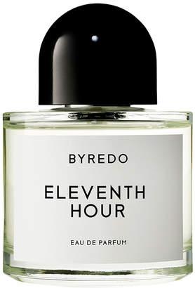 Byredo Eleventh Hour Eau de Parfum in | FWRD