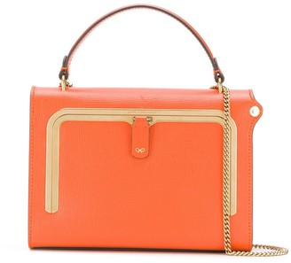 Anya Hindmarch Postbox tote