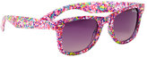 Lilly Pulitzer Madeline Sunglasses