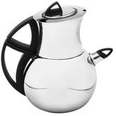 Berghoff Zeno Tea Set (3 PC)