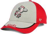 '47 Cincinnati Reds Gabbro MVP Cap