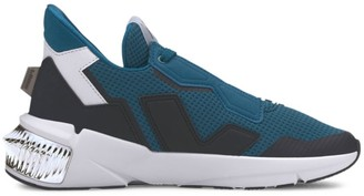 Puma Women's Provoke XT Mesh Sneakers