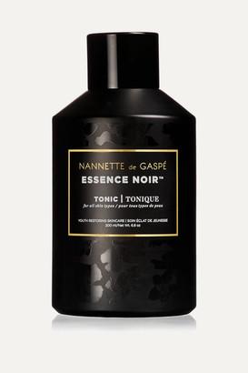Nannette De Gaspé de Gaspe - Art Of Noir - Essence Noir Tonic, 200ml