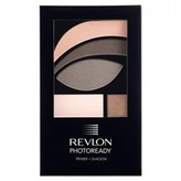 Revlon Photoready Primer, Shadow + Sparkle 2.8 g