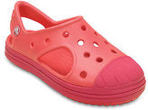 Crocs Kids' Bump It Sandal
