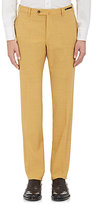 Pt01 Men's San Blas Slim-Fit Stretch Wool-Blend Trousers
