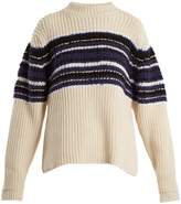 Sportmax Vernice sweater