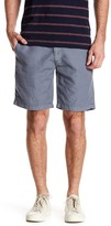 AG Jeans The Wanderer Slim Fit Chino Short