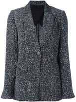 Diane von Furstenberg 'Charlotte' blazer