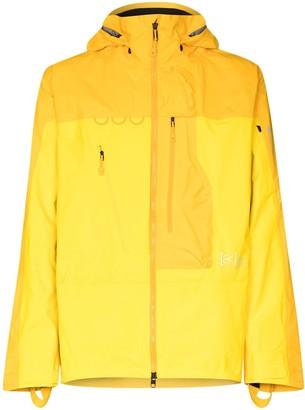Burton Ak Gore-Tex Pro ski jacket