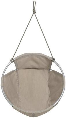 Trimm Copenhagen - Outdoor Cacoon Hang Chair - Beige