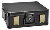 Honeywell Waterproof 1 Hour Fire Chest 0.46 CuFt