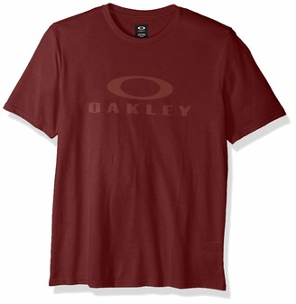 Oakley Men's O Bark