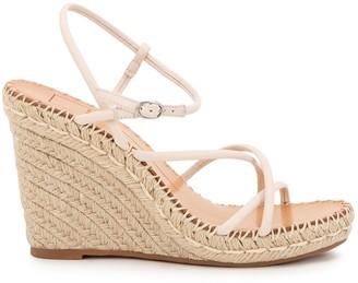 Dolce Vita Nadine Espadrille Wedge Sandals