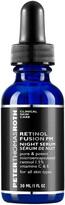 Peter Thomas Roth Retinol Fusion PM