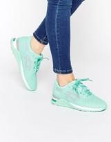 Asics Gel Lyte Evo Mint Green Sneakers