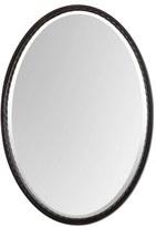 Uttermost 'Casalina' Oval Mirror