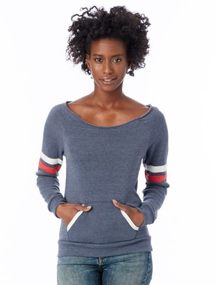 Alternative Women's Sweatshirt