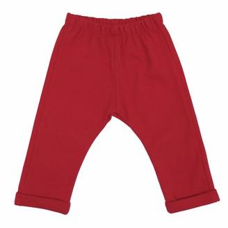 Top Top Baby Boys' pompeyo Trouser