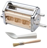 KitchenAid Ravioli Maker Attachment- KRAV