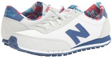 New Balance Classics - WL410v1 Women's Running Shoes