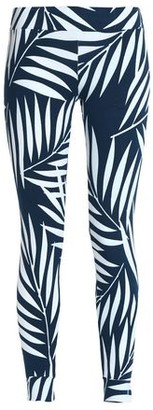 Monrow Leggings
