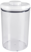 OXO 4.5QT. Good Grips Pop Round Canister